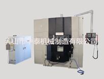 MKY7875数控立式双头头中国电子竞技官网址磨床